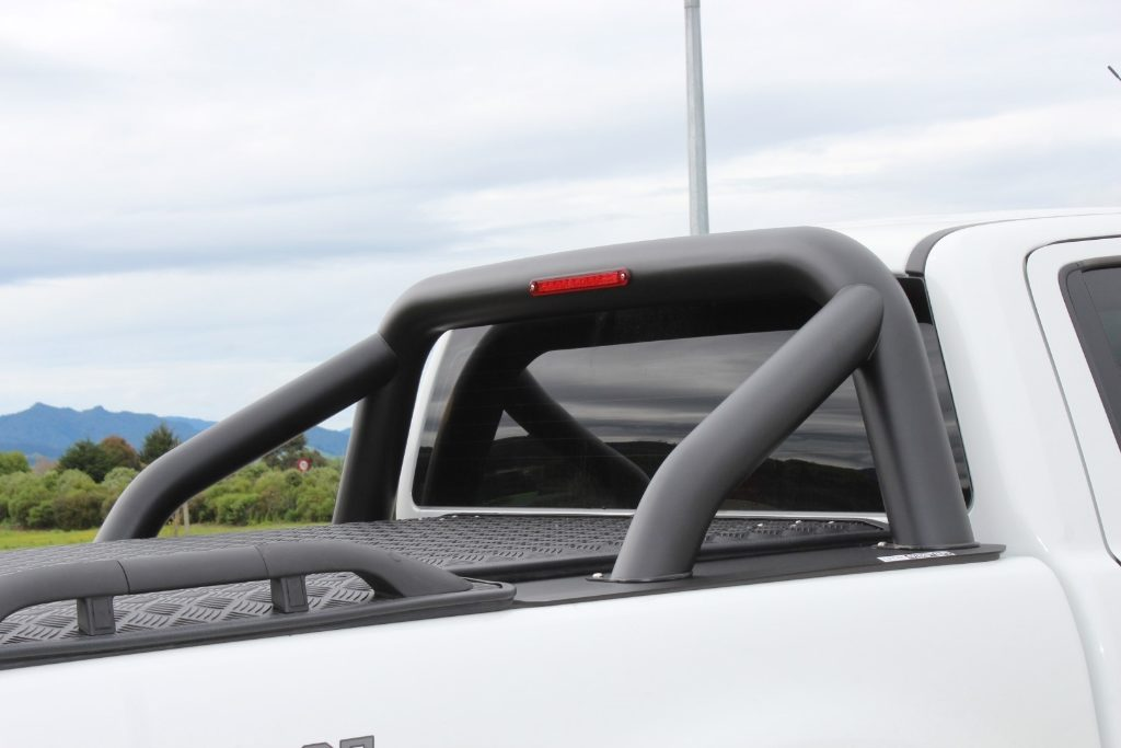 Ranger-with-new-sports-bar-Powdercoated1